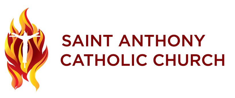 St Anthony Camdenton Logo WEB