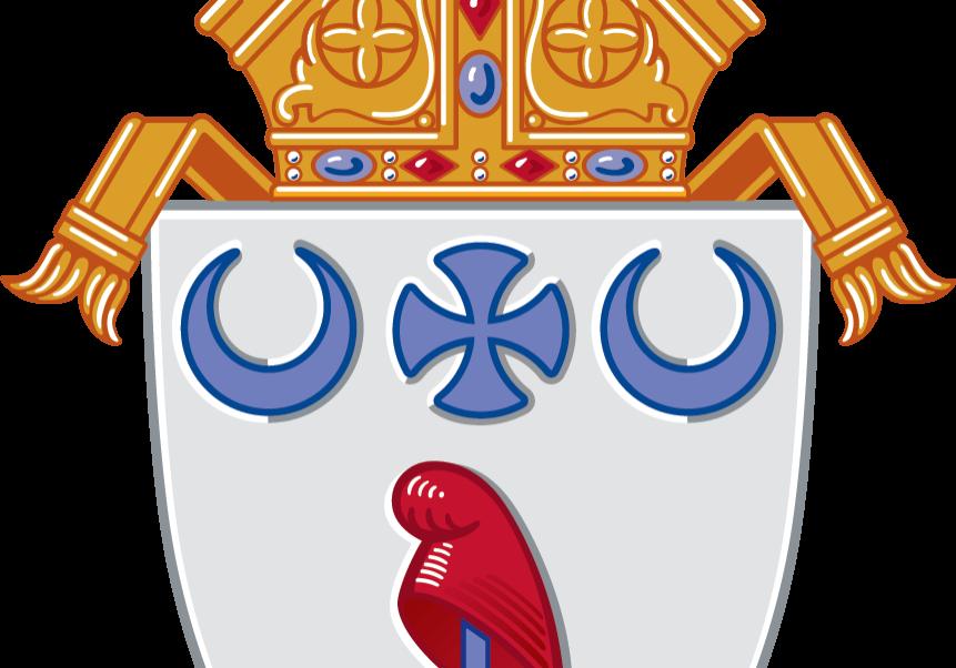 Crest LogoOnly